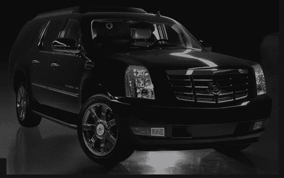 Custom-car-image-1
