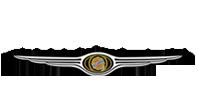 Custom-logo-3
