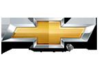 Custom-logo-4