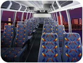 Limo-Bus-Interiors1