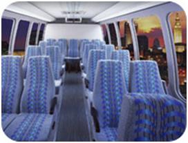 Limo-Bus-Interiors2