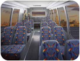 Limo-Bus-Interiors3