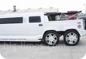 back-wheels1